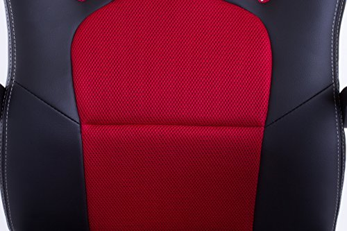 Homall Chair Cover