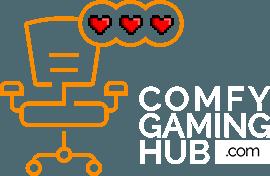 ComfyGamingHub.com