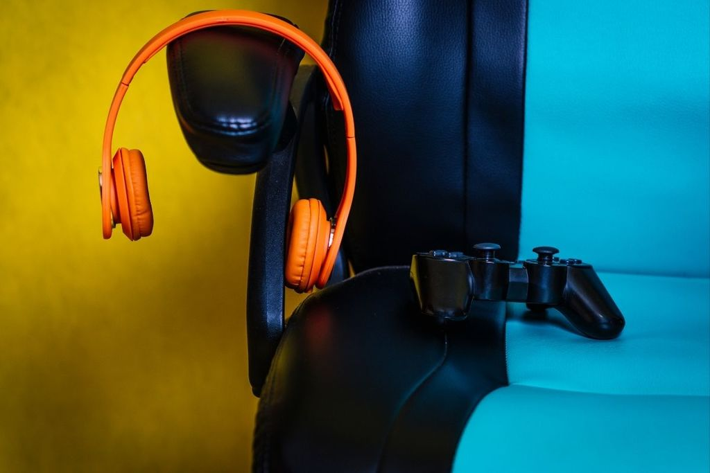 Are Gaming Chairs Worth it_Comfy Gaming Hub