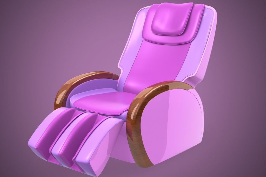 Are massage chairs good for you_Comfy Gaming Hub