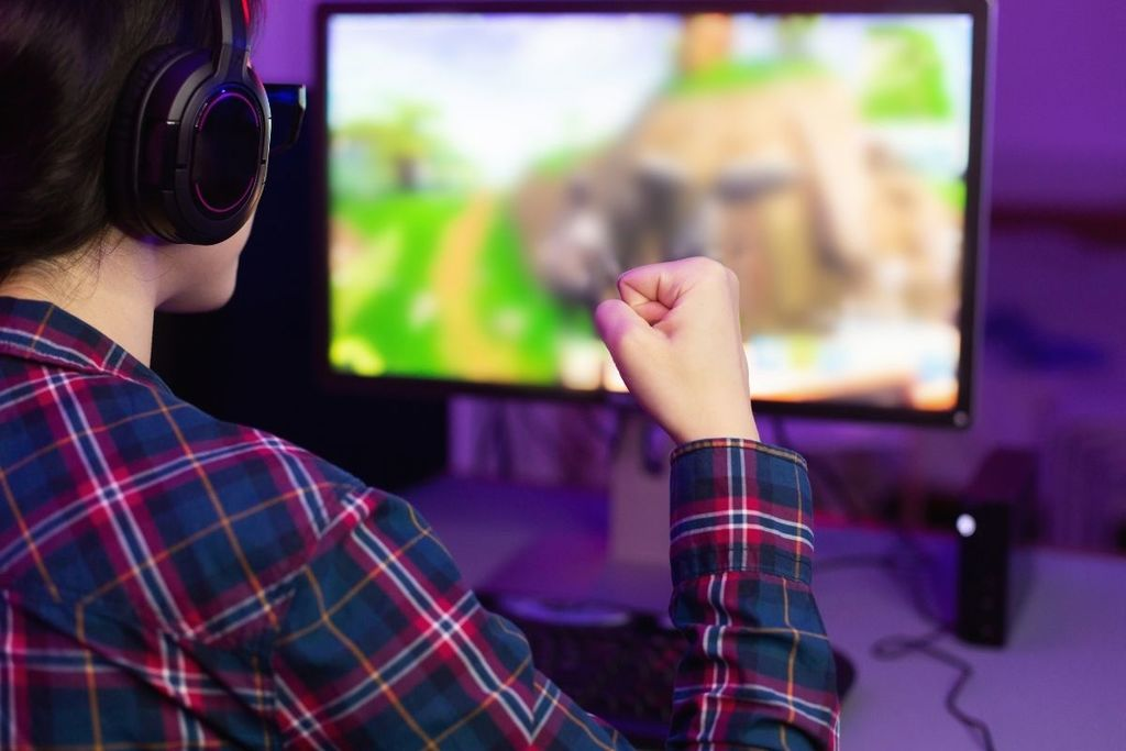 Is steamunlocked safe_Comfy Gaming Hub