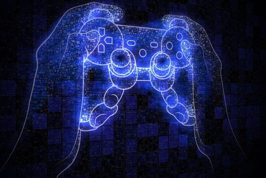 Gaming Hand Warmer_Comfy Gaming Hub
