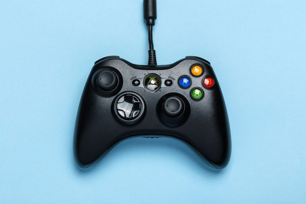 Claw Grip Controller Benefits and Health Effects_Comfy Gaming Hub